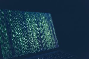 hacker attack damage code