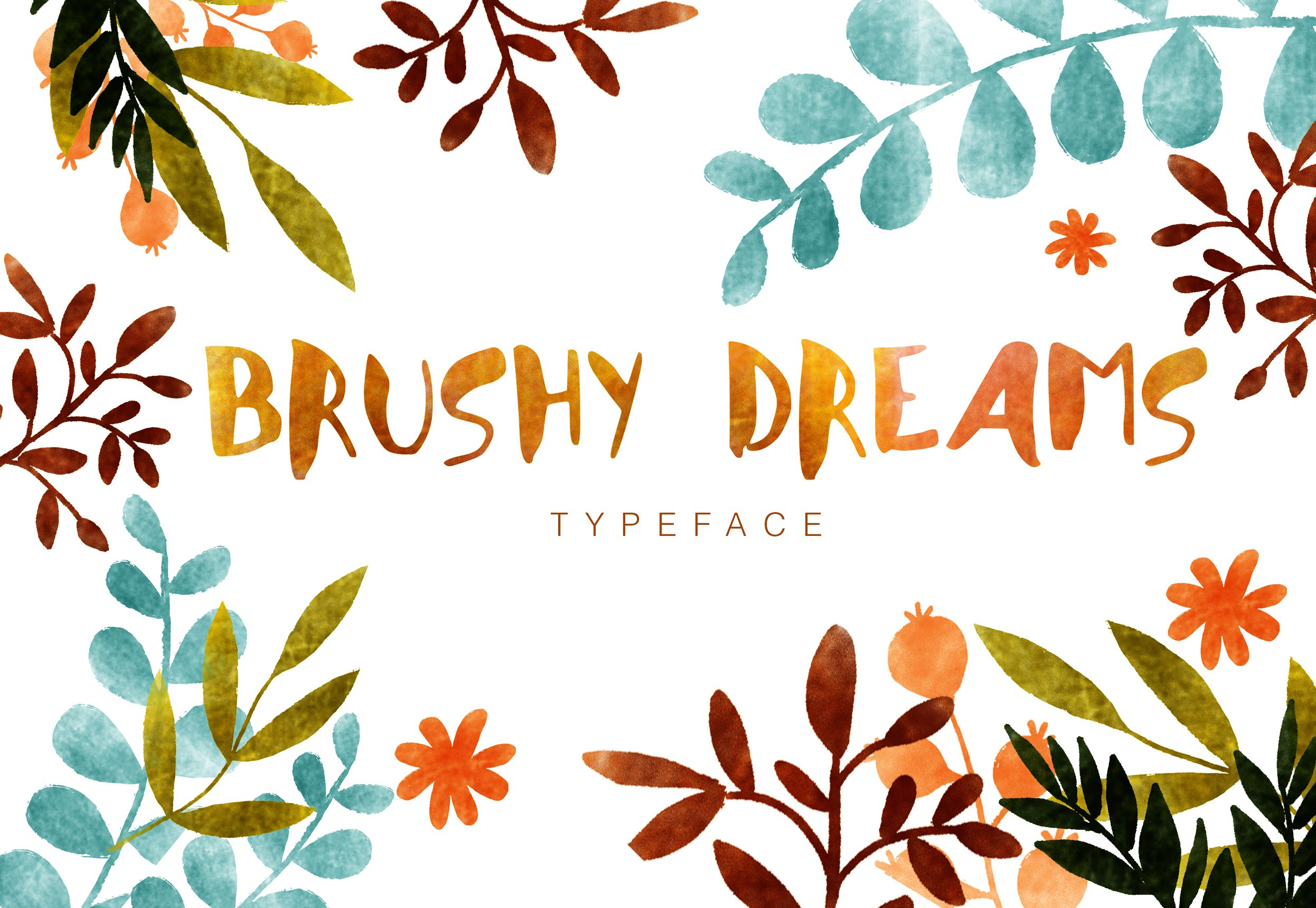 Brushy » Free Download Vector Stock Image Photoshop Icon