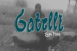 Gatelli