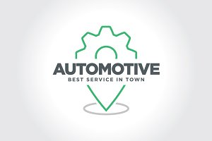 Auto Spot Service & Maintenance