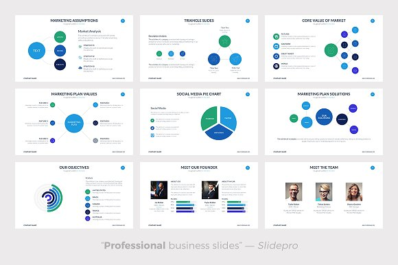 Marketing plan example powerpoint targergolden dragon marketing plan example powerpoint pronofoot35fo Gallery