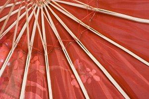 style umbrella