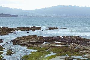 maritime landscape