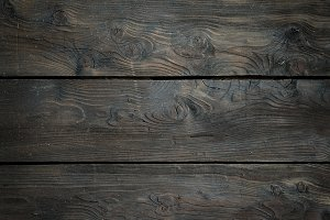Vintage Wood Background Texture 16