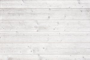 White Wood Background Texture 203