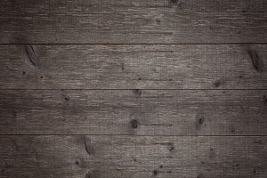 Vintage Wood Background Texture 201