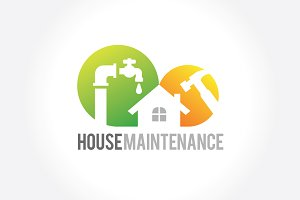 House Repair & Maintenance