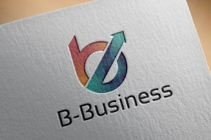 B - Up Business Destination