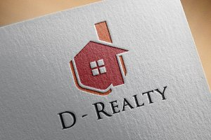 D - Simple House Realty