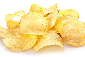 Image result for chips white background