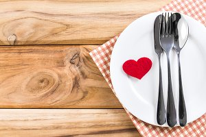 Love Meal
