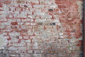 Nantucket Brick