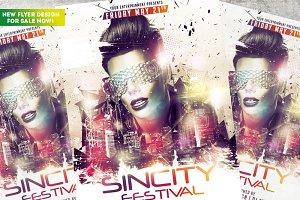 Sincity Festival