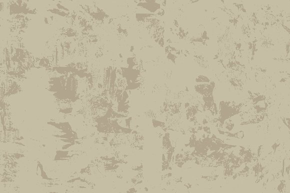 6 Vector surface textures in Textures - product preview 1