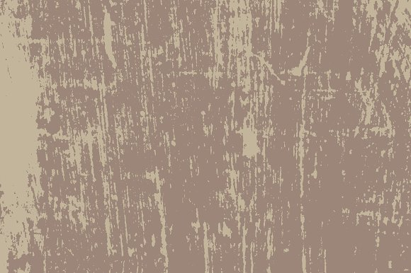 6 Vector surface textures in Textures - product preview 2