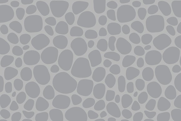 6 Vector surface textures in Textures - product preview 3
