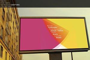 Billboard Mockup_43