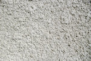 White cement wall background texture