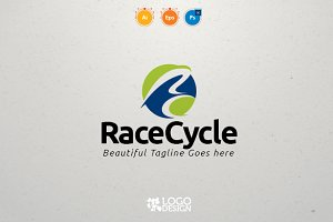 Race Cycle