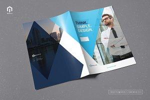 Vancouver Brochure