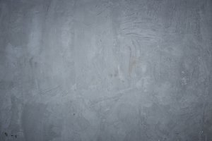 old grungy texture