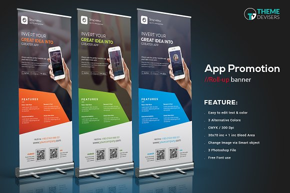 screenshort-1- Template Application Mobile Android on app logo, phone screen, material design, dial pad wireframing, gui design mockup, samsung phone screen, studio app, for furniture project,