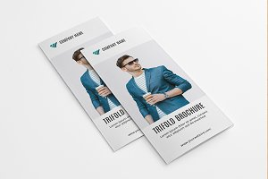 Fashion Product Brochure-V624