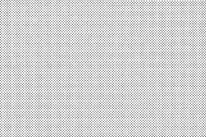 Halftone Images