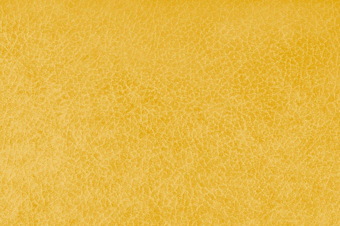 Golden Leather Patterns Creative Market