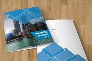Bifold Corporate Brochure-53
