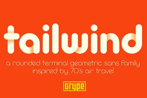 Tailwind Collection