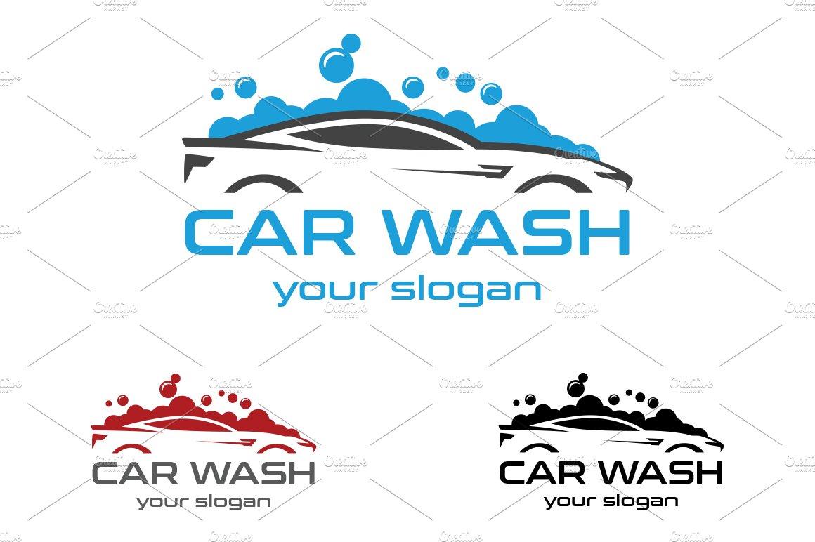 Car Wash Net Profit