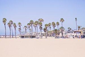 Beachside Leisure