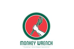 Monkey Wrench Plumbing Specialists L