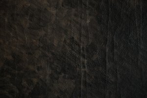 vintage dark oil paint texture