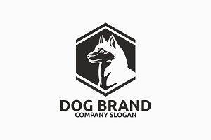 Dog Brand