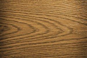 wooden textured desk