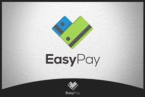 EasyPay Logo