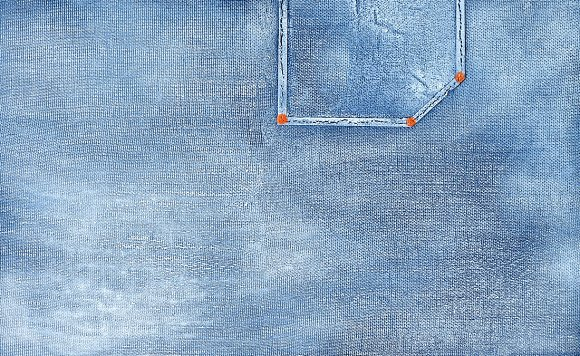 Decorative stucco texture  - Textures