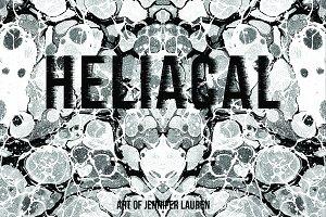 Heliacal