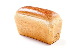 fresh whole wheat one bread