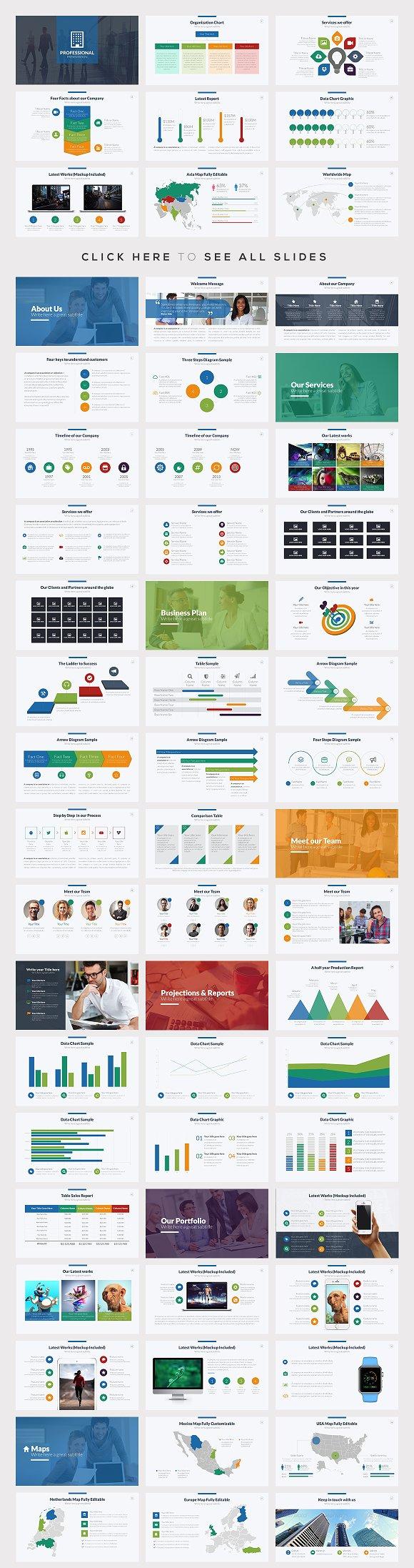 best powerpoint templates bundle presentation templates creative