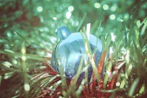 christmas_003.jpg