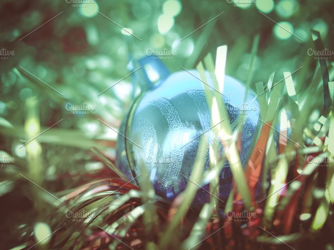 christmas_033.jpg - Holidays
