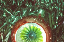 christmas_030.jpg