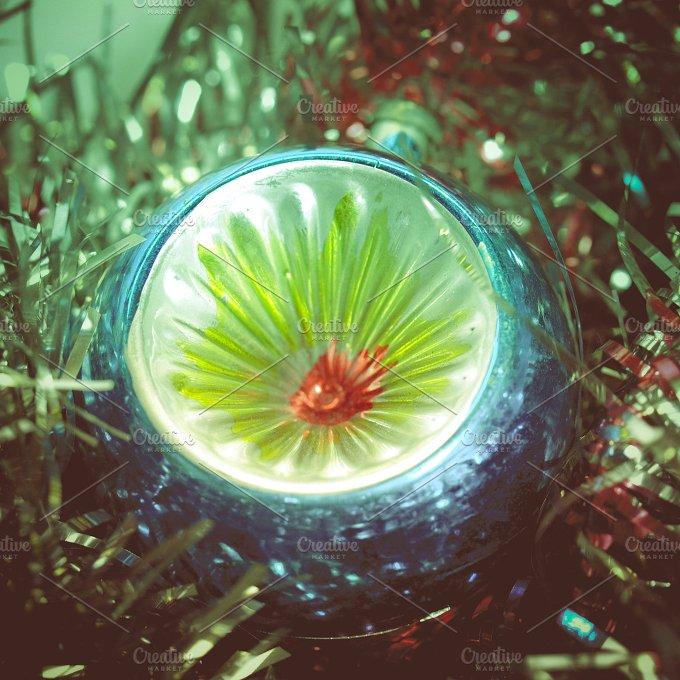 christmas_024.jpg - Holidays