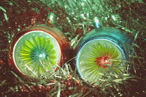 christmas_015.jpg