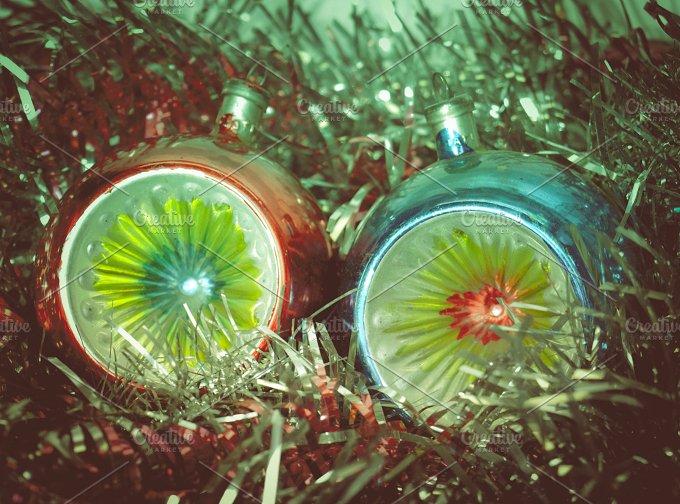 christmas_015.jpg - Holidays