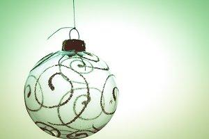 christmas_006.jpg