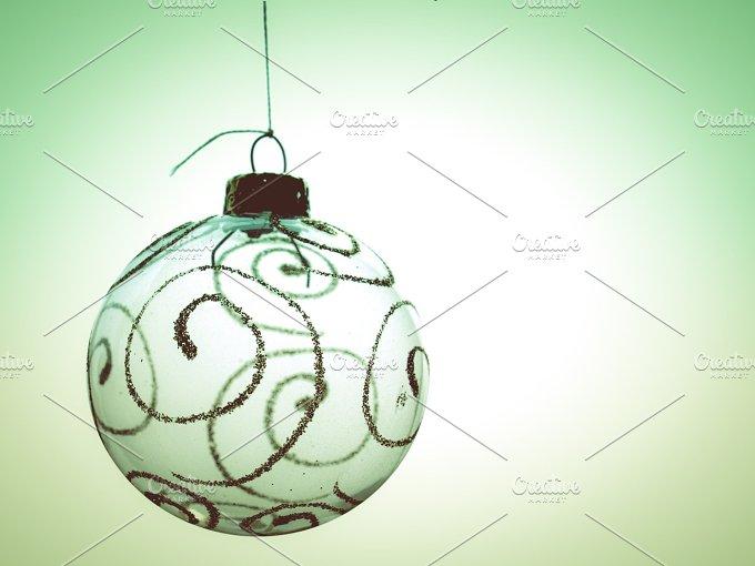 christmas_006.jpg - Holidays